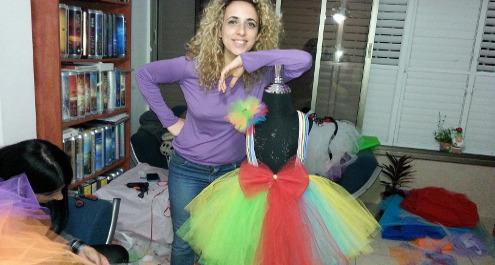 lian_costumes_1