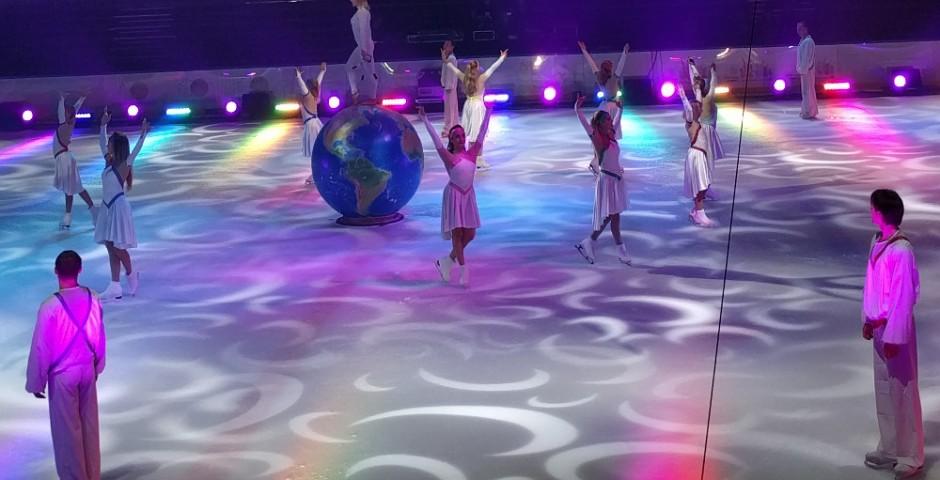 cirque-de-glace-5