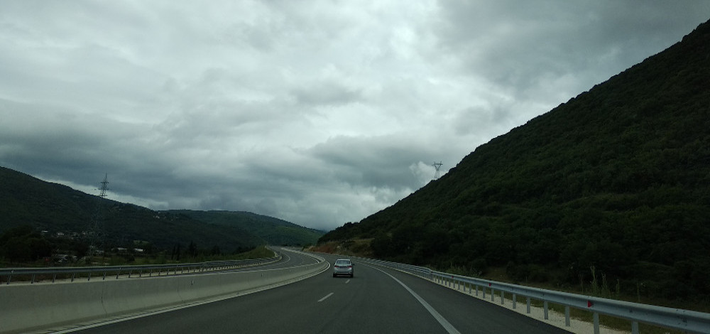 toll-roads-2