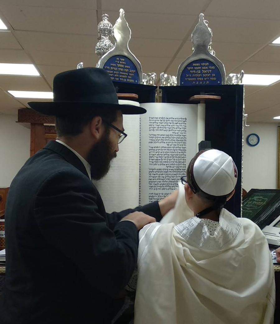 matan-bar-mitzvah-3