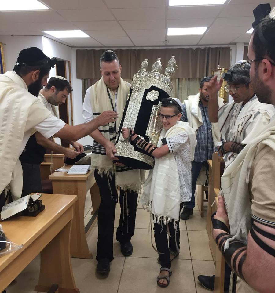 matan-bar-mitzvah-4