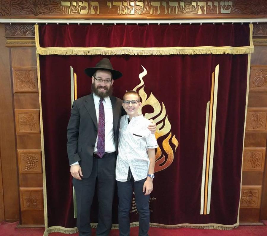 matan-bar-mitzvah-5