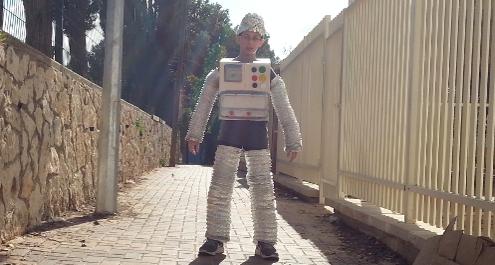 assaf_robot6