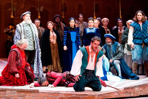 opera2015-1