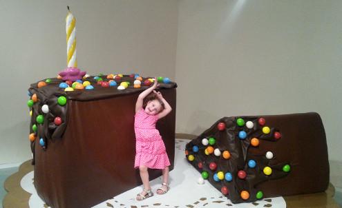 birthday1_070715