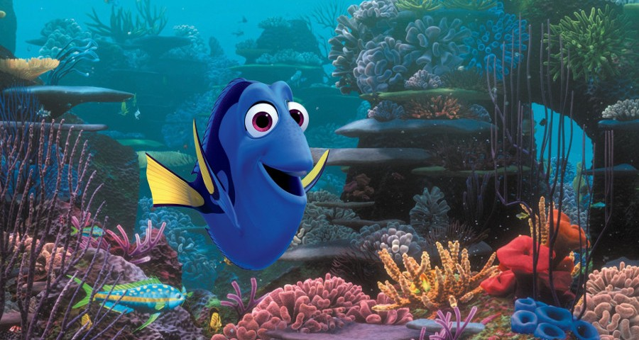 finding-dory-1