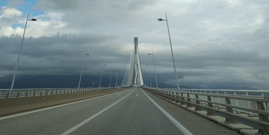 toll-roads-1