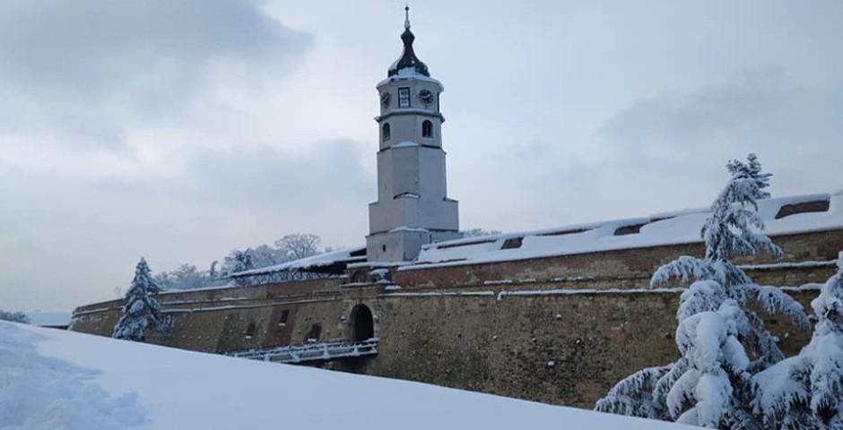 belgrade-2018-15