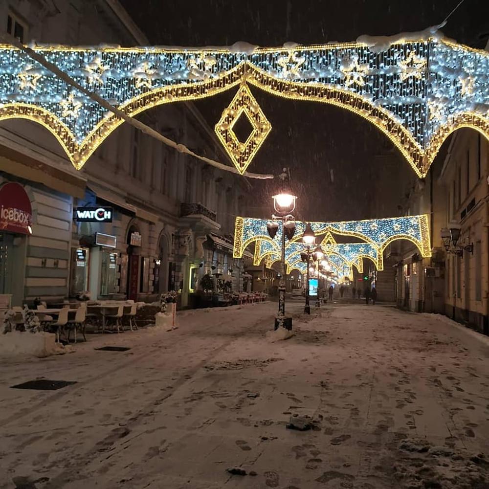 belgrade-2018-12