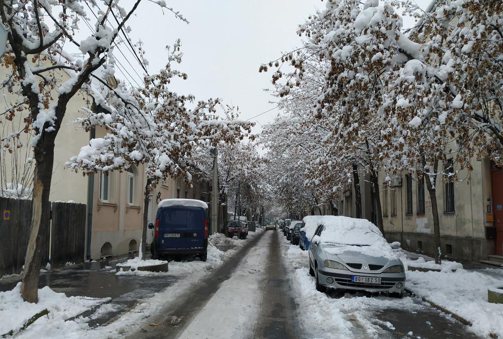 belgrade-2018-53