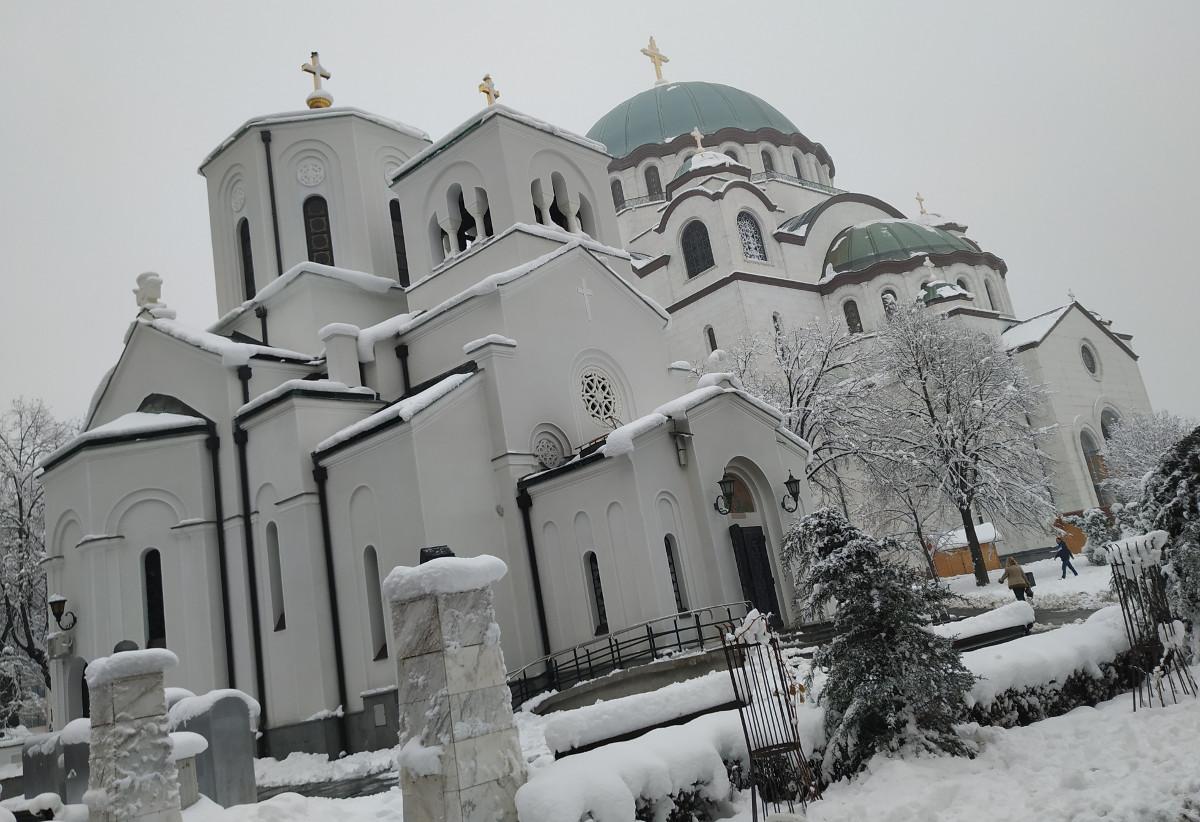 belgrade-2018-63