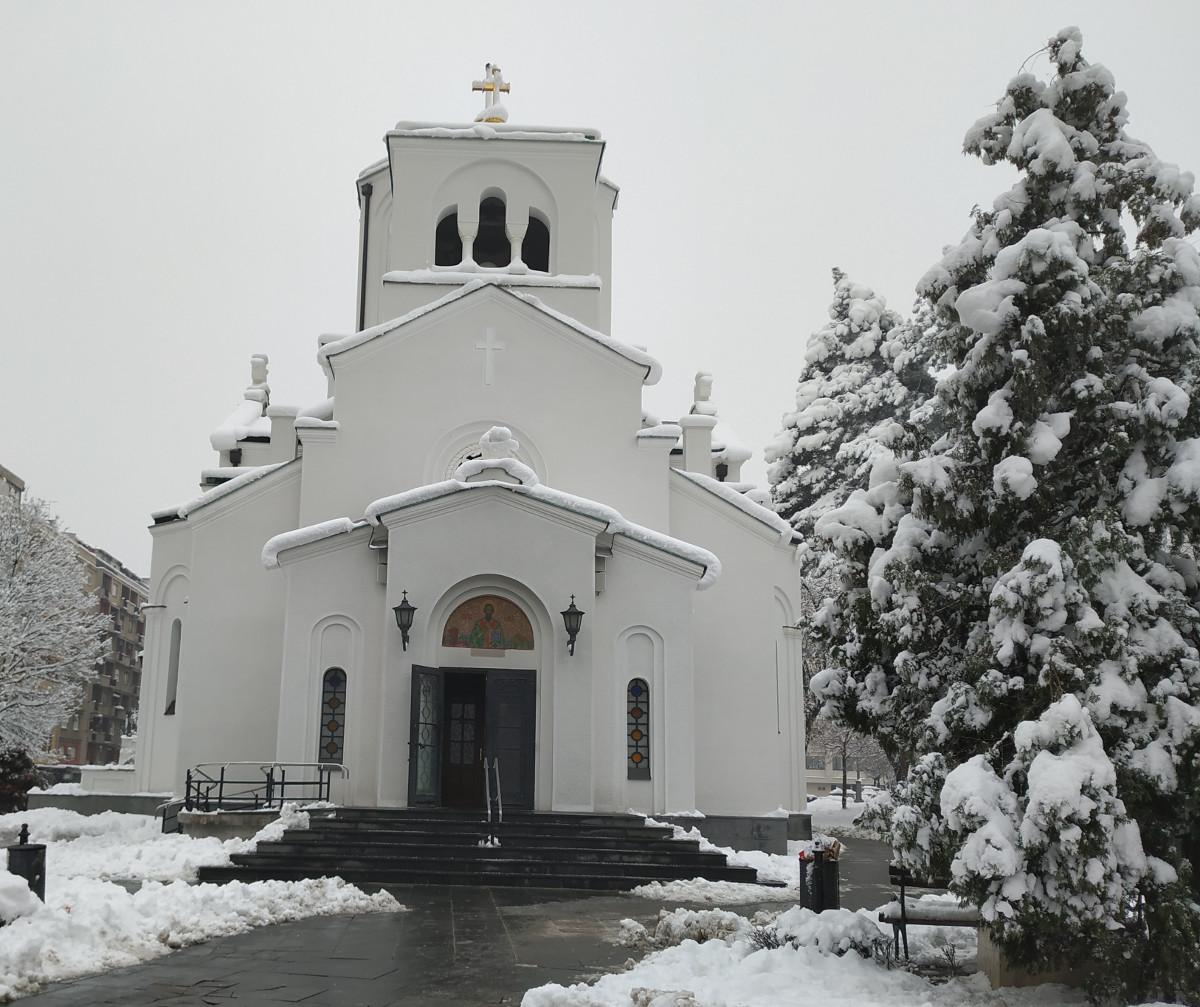belgrade-2018-69
