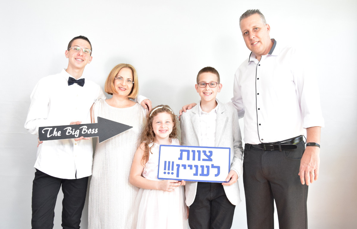 matan-bar-mitzvah-106